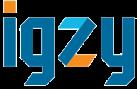 Igzy_logo_new